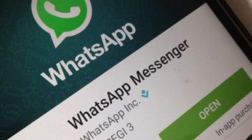 How to Hack WhatsApp Messages