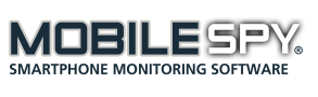 MobileSpy Review 2021: Is MobileSpy Really work?