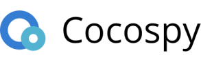 Cocospy Review 2021: Is Cocospy Really work?