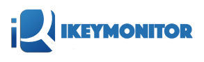 iKeyMonitor Coupon Code 2021 – Get 15% Off (Special)