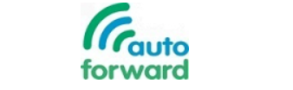 Auto Forward Review: Read This Before You Commit to a Purchase