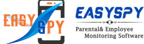 EasySpy Review: Read This Before You Commit to a Purchase