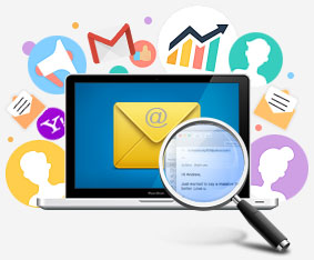 5 Best Ways to Hack an Email (Easiest Hacks Ever)