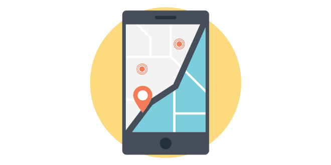 How to Locate a Mobile Phone: Easy Techniques?