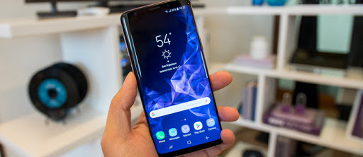 How to Track a Samsung Phone Without Them Knowing