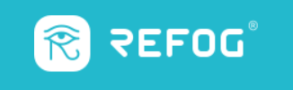 Refog Spy App Review 2020: Is Refog Really work?