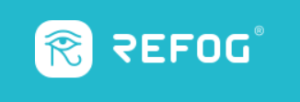 Refog Review