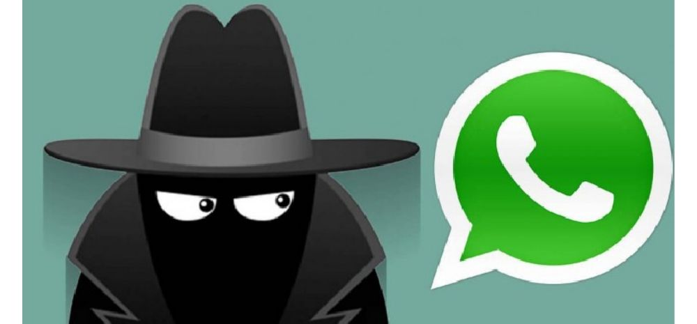 Top 8 WhatsApp Spy Apps That Really Work in 2021