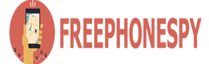 FreePhoneSpy Spy App Review 2021: Legal or Scam?
