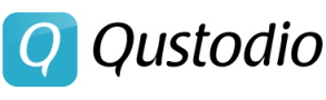 Qustodio Review: Can You Trust This Promising Spy App?