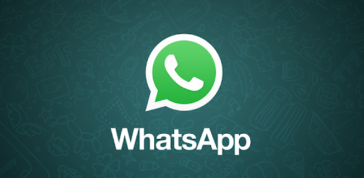 How to Spy on Someone's WhatsApp Messages: A Guide for Beginners