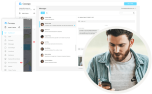 10% off Cocospy Coupon – 2021 Coupon Code [Verified]