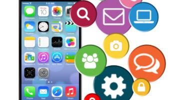 Best Spyware for iPhone