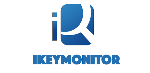 IKeyMonitor for Android – How to Spy Android Remotely