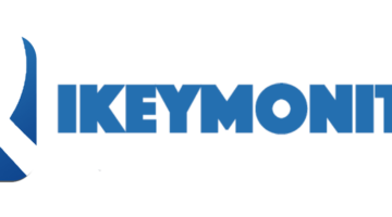 ikeymonitor-coupon
