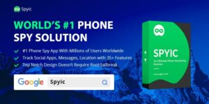 How Does Spyic Track Instagram for You?